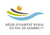 Régie d'habitat rural en Val de Sambre